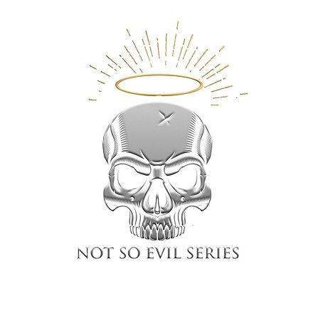 Not so Evil.jpg