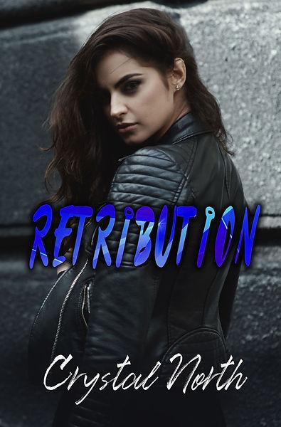 Retribution Cover Updated.JPG