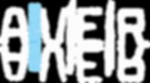 Aver-Logo-White-2.png