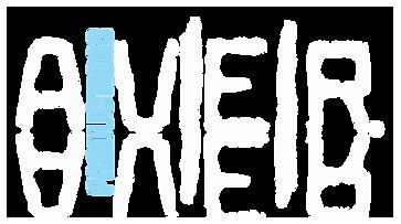 Aver-Logo-White-3.png
