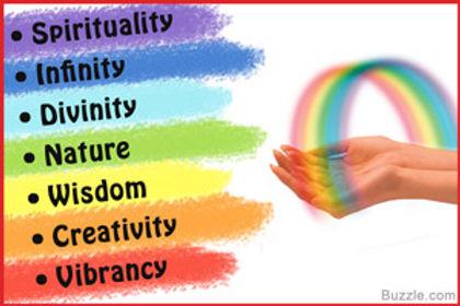 Rainbow Meaning.jpg