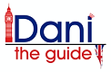 Dani the Guide.png