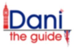 Dani the Guide v3.jpg
