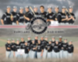 2019_VARSITY_1_Baseball_Team.jpg