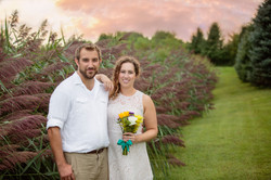 Michelle Conklin Photography Couples