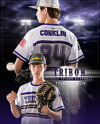 Triboh_Poster_Conklin_1_LowRes.jpg