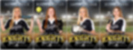 2019-Senior_Softball_Banners.jpg