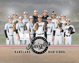 2019_SOPH_1_Baseball_Team.jpg
