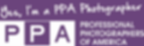 PPA_Logo_Wide_YES-I-AM_PURPLE.png