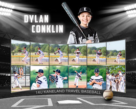 Michelle Conklin Photography Sports