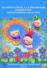 EDUCATION SPIRITE ENFANTS 26.jpg