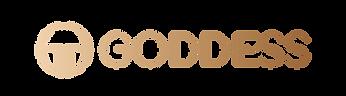 Goddess-logo-%25E9%2580%258F%25E6%2598%2
