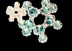 hyaluronic-acid-molecule-skin-chemistry-