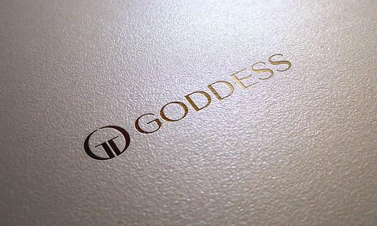 Goddess-logo-效果图2.jpg
