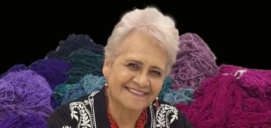 Ofelia Murrieta
