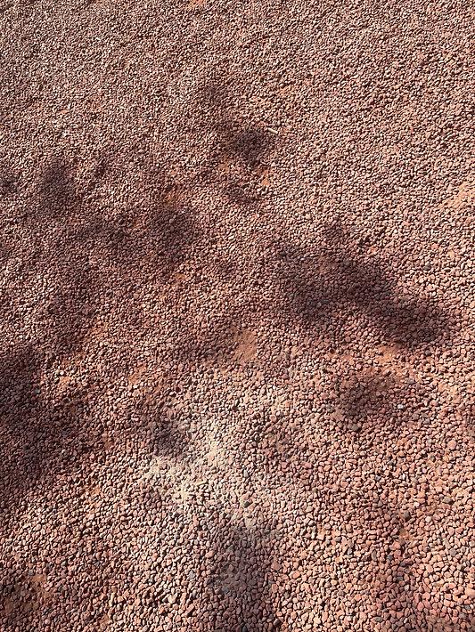 La sombra se desvanece.jpg