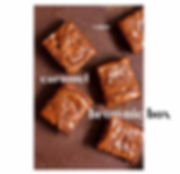 caramel%20brownie%20box_edited.jpg