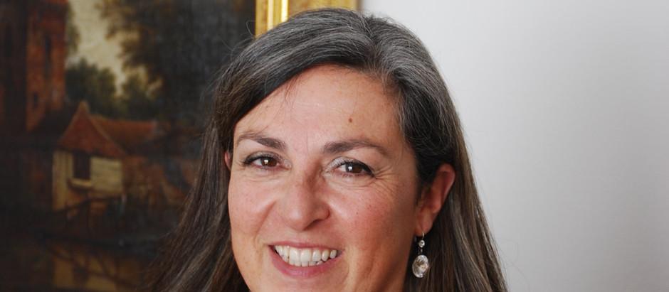 Me Delphine KORSEC rejoint l'étude MOYSE & ASSOCIATES
