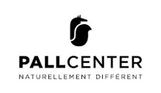 pallcenter.png