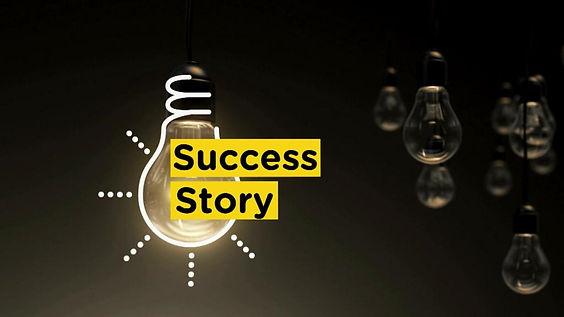 success story.jpg