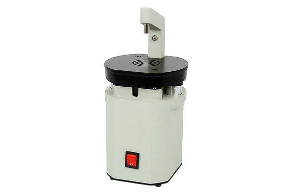 Pin Planter Perfurador de Troquel