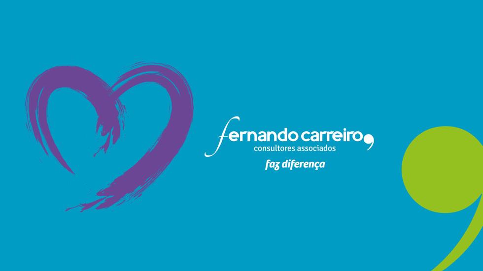 Apresentacao logomarca de campanha_page-