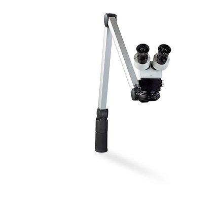 Mobiloskop S Microscópio