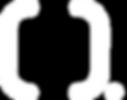 Logo CUSTOM_edited.png