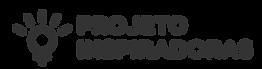 logo-projetoinspiradoras-061.png