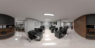 Estação de trabalho_360.jpg