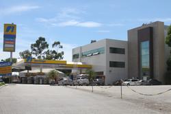 COLINA DE LARANJEIRAS -  SERRA - ES