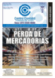 Informativo-Online-1593561752_page-0001.