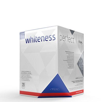 WHITENESS PERFECT C5 SER. 10% FGM
