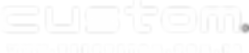 Logo CUSTOM. final.png