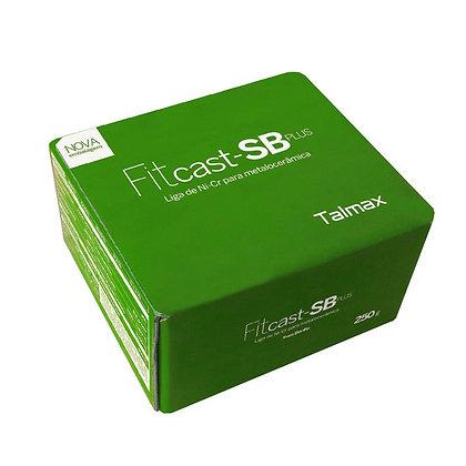 METAL FIT CAST SB 250 GR