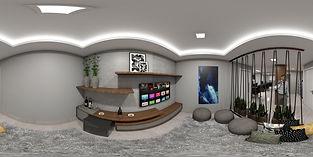 Lounge_360.jpg