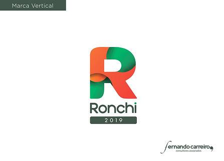 ronchi-marca-ap3_page-0008.jpg