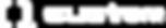 Logo CUSTOM. final1.png