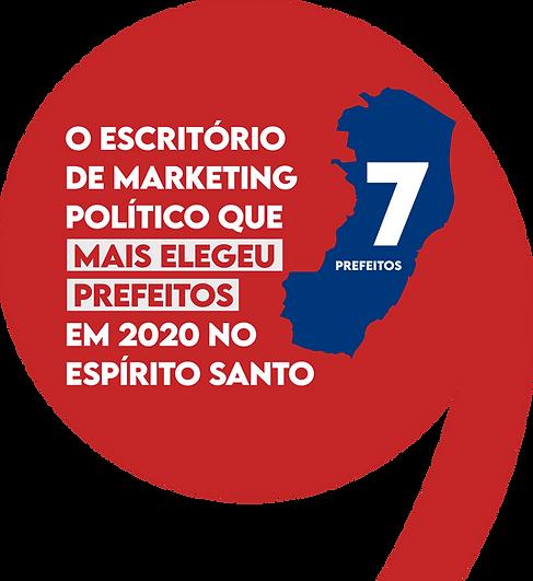 FERNANDO5.png