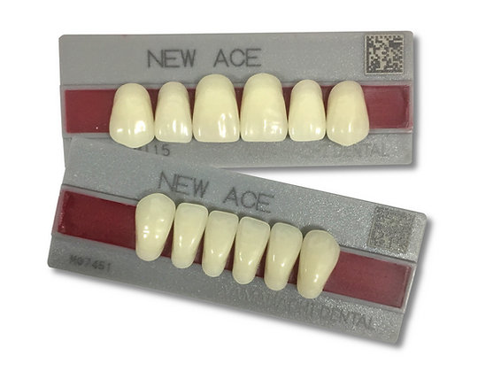 DENTE NEW ACE