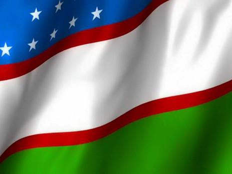 Экспорт продукции из Узбекистана в Россию упростится.