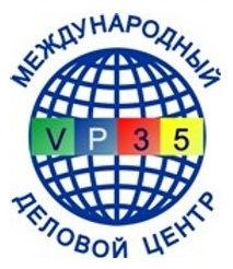 МДЦ лого рус.jpg