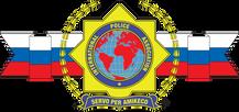 ipa-ru-logo-big.png