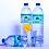 Thumbnail: Питьевая вода