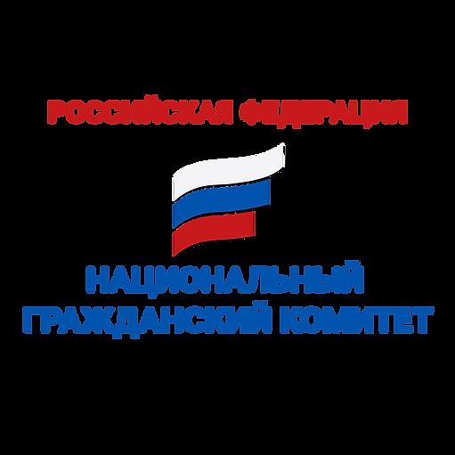 РОС.png