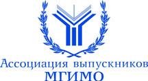 Alumni Association_Logo.jpg