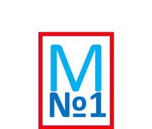 М1.png.jpg