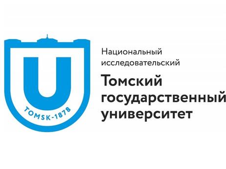 Сибирский Альянс налаживает коммуникации между ТГУ и ПАО КАМАЗ