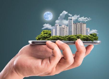 НГК выступил с инициативой провести Международный форум «Урбанизация моногородов и сел»