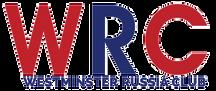 wrc-logo_edited.png
